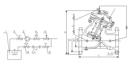 电路 电路图 电子 工程图 户型 户型图 平面图 原理图 521_237