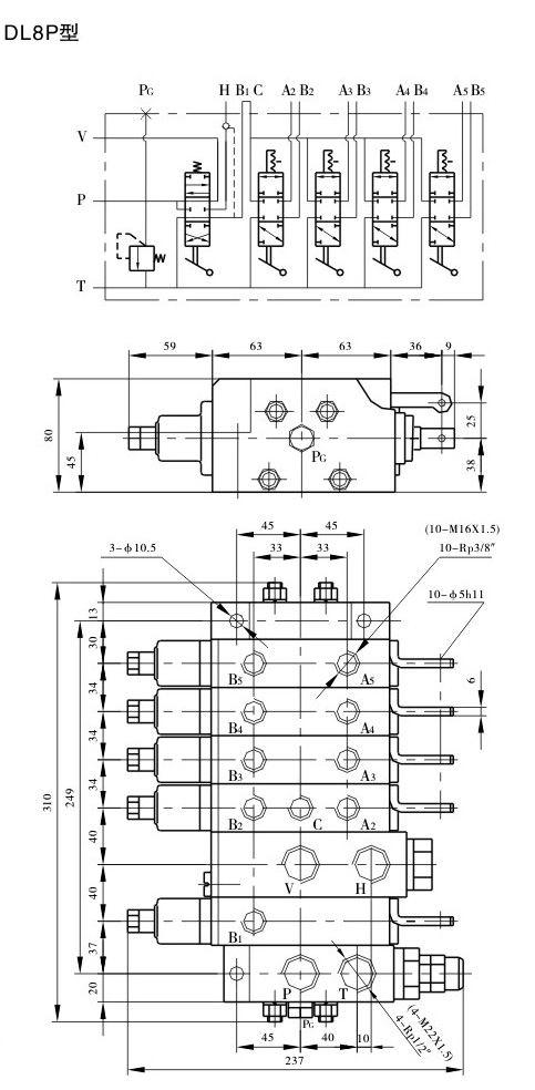 电路 电路图 电子 户型 户型图 平面图 原理图 483_984 竖版 竖屏